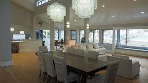 get the look hampton style interior decorating ideas