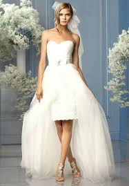 wedding dress colors es non traditional wedding dress colors ndebele dresses pictures