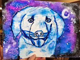 daler rowney simply watercolor color wheel pieces walmart com