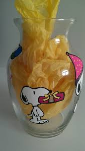 161 best peanuts gang images on pinterest peanuts snoopy