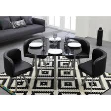 table avec chaise encastrable table avec chaise encastrable achat vente pas cher