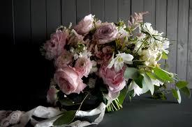 wedding flowers kent home bloomingaylesbloomingayles creative and artistic floral