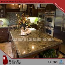 best price kitchen island countertop best price kitchen island