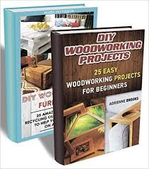 Easy Wood Projects For Beginners by 54 Best Diy Woodworking Projects Images On Pinterest Diy