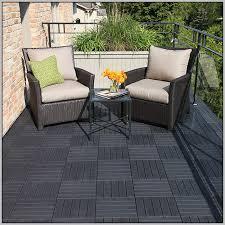 patio deck tiles rubber patios home design ideas lv3kmeep9g
