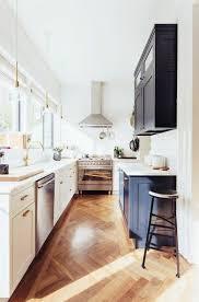 agrandir sa cuisine comment agrandir sa maison quelques astuces en photos et vidéos