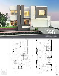 architectural design floor plans 227 best architectural design images on modern houses