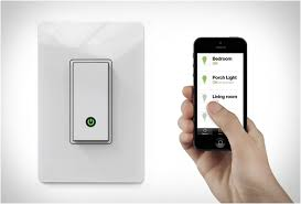 wemo wi fi smart light switch wemo light switch
