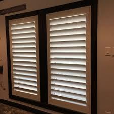 all window decor 10 photos shades u0026 blinds roanoke tx