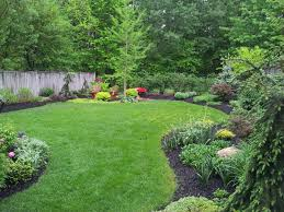 How To Design My Backyard by Cmld Gardens