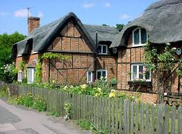 Henderson Auctions Katrina Cottages by 58 Best Thatch Cottages Images On Pinterest English Cottages