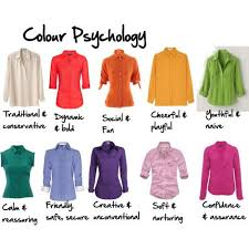 worst colors best and worst colors to wear to a job interview boly welch blog