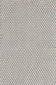 Woven Outdoor Rugs Two Tone Rope Platinum Ivory Indoor Outdoor Rug Indoor Outdoor