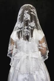 holy communion veils holy communion veils