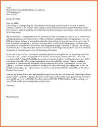 cover letter sles for internship 100 images cover letter