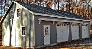building a workshop garage prefab portable garages prefab garages horizon structures