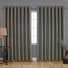ideas for window treatments for sliding glass doors best 25 patio door curtains ideas on pinterest sliding door