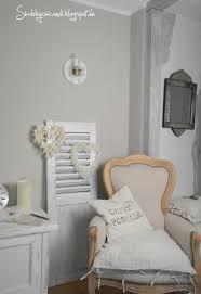 Wohnzimmer Modern Vintage Einrichtungstipps Wohnzimmer Charismatische Auf Ideen In