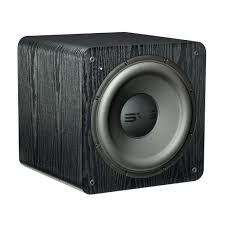 big home theater subwoofer sealed u0026 ported subwoofers best home theater subs u2013 svs