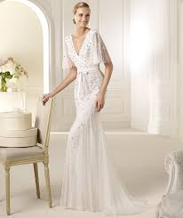 grecian style wedding dresses grecian style wedding dresses the wedding specialiststhe wedding