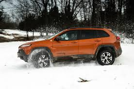 jeep trailhawk 2014 jeep cherokee limited blazing a trail for our cherokee