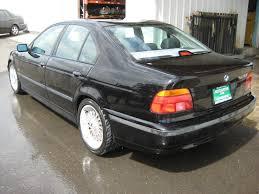 2000 bmw 528i price bmw 2010 bmw 5 series 528i xdrive 2005 528i 2009 bmw 5 series