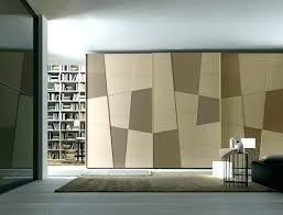 double bedroom doors master bedroom double doors coastal medium tone wood floor bedroom