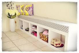 cubby bench plans u2013 shop home electronic garden