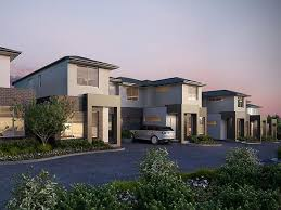new house and land for sale in south east melbourne vic page 1