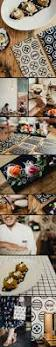 best 20 japanese menu ideas on pinterest simple food web