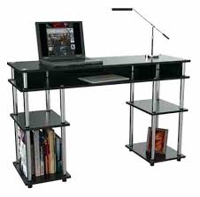 Best Computer Gaming Desk Best Computer Gaming Desk Ideas On Throughout Corner Plans