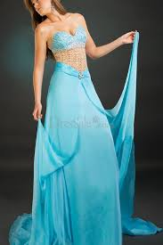 prom dress shops in nashville tn resale prom dresses chattanooga prom dresses cheap