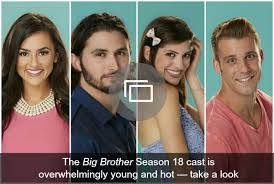 win it all cast corey s pulling shady moves like a big brother victor should
