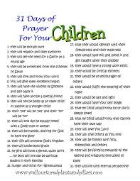 74 best parenting images on pinterest being a teacher quotes do