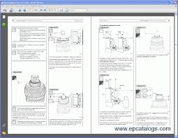 iveco trakker wiring diagram wiring diagram and schematic design