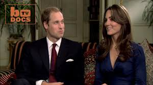 docs prince william and kate a royal love story youtube