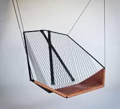 chaise suspendu grands prix du design chaise suspendue grands prix du design