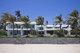 modern beach house in mui ne vietnam ealuxe