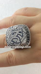 high school class jewelry world series rings alcs rings 2014 kansas city royals ring