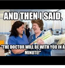 Funny Doctor Who Memes - dr who meme 28 images meme alert doctor who comediva 130 spec