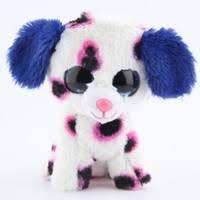 ty toys dogs buy buy ty toys dogs