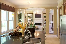 coupons for kitchen collection home idea unique home idea center design decoration home design