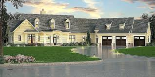 empty nester home plans empty nester home plans designs cool empty house plans designer