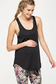 maternity activewear women s maternity activewear carpi cotton on