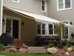 Durasol Awnings Durasol Exterior Outdoor Custom Awnings For Homes U0026 Businesses In Ct
