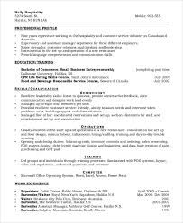 How To Make Resume For Call Center Job by Call Center Resume Examples