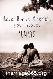 Love Your Husband Quotes by 58 Best Marriage Quotes Images On Pinterest Thoughts Truths And