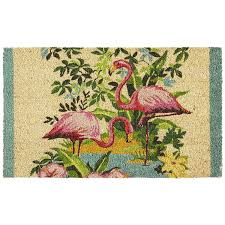 Indoor Outdoor Rugs 8x10 Bathroom Outdoor Carpets Pier One Imports Rugs Pier One