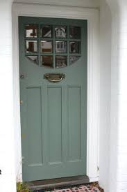 Traditional Exterior Doors Front Doors Cozy Traditional Front Door Colour For Your Home