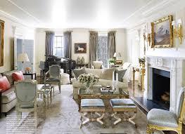 Veranda Mag Feat Views Of Jennifer Amp Marc S Home In Ca Suzanne Kasler Design In Castlebury Splendid Sass Canterbury